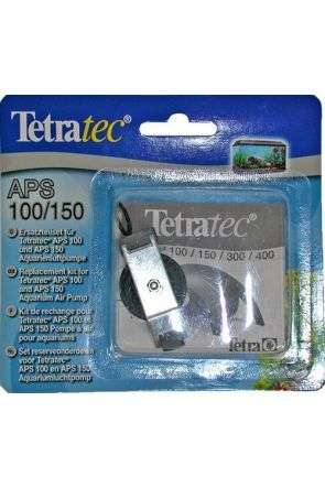 Tetra APS100/150 repair kit