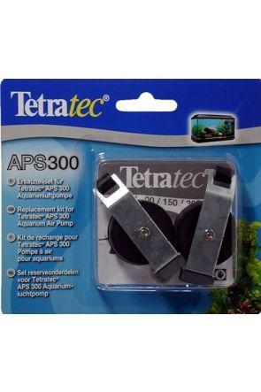Tetra APS300 repair kit