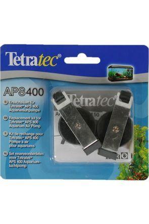 Tetra APS400 repair kit