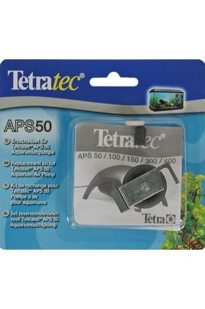 Tetra APS50 repair kit