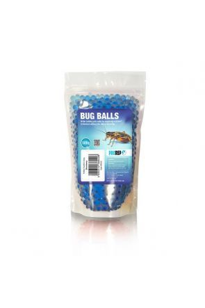 Pro Rep Bug Balls Aqua 500g