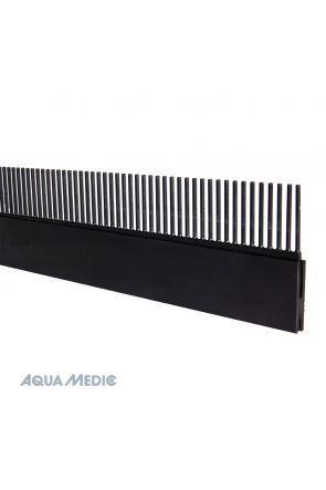 Aqua Medic Overflow Weir Comb