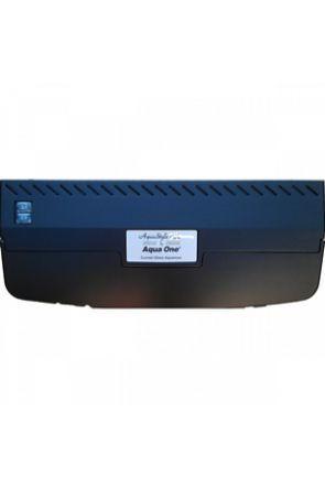 Aqua One Hood & Light forn AquaStyle 620/620T/AR620 - Black