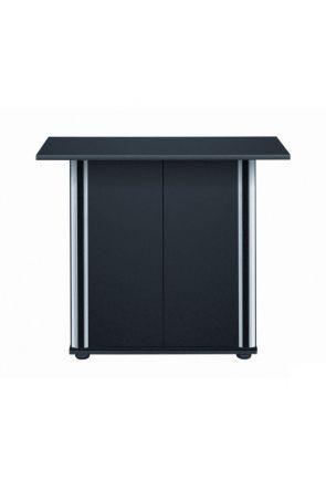 Aquael LEDDY 80 Cabinet