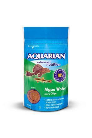 Aquarian Algae Wafer 85g