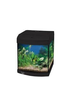 Aqua One AquaStart 320 Aquarium - Black