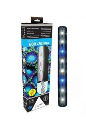 TMC Aquaray AquaBeam 600 Ultima LED Strip