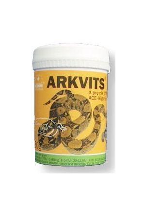 Ark Vits 50g (Vetark)