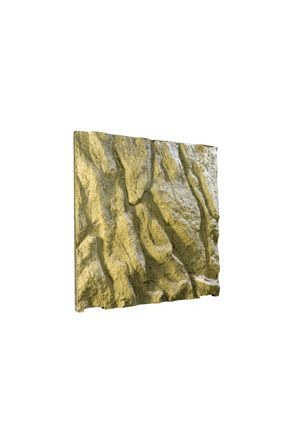 Exo Terra Background 60x45cm PT-2960
