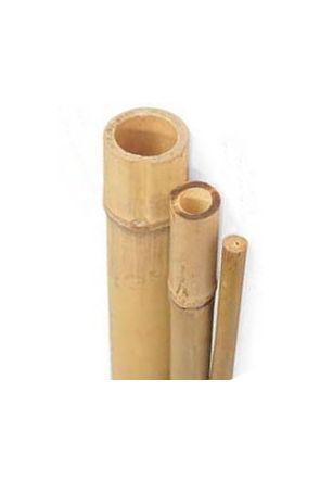 Bamboo Pole (1m x 3cm)