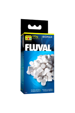 Fluval Biomax 170g for internal U2/U3/U4 Filters - A495