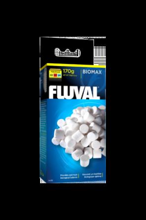Fluval Biomax 170g for internal U2/U3/U4 Filters - A495