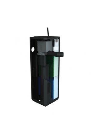 Juwel Bioflow Super Complete Filter System 400l/h