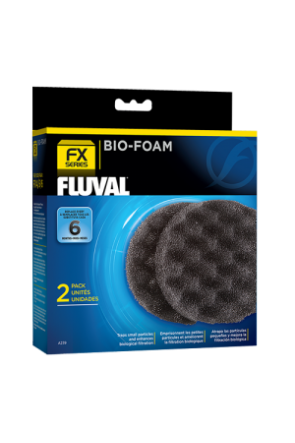 Fluval FX Series Bio-Foam A239