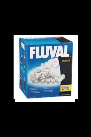 Fluval Biomax 500g A1456