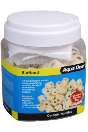 Aqua One BioNood 600g