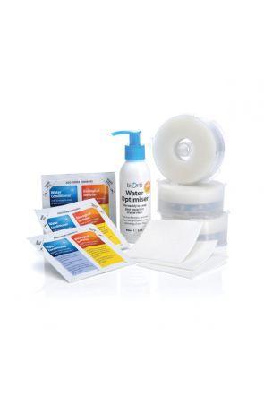 Biorb Service Kit 3 pack