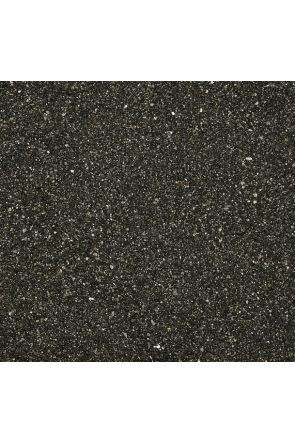 Unipac Black sand 25kg