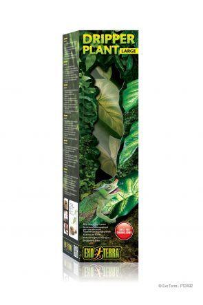 Exo Terra Dripper Plant (PT2492)
