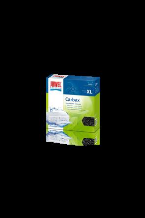 Juwel Carbax XL (Jumbo)