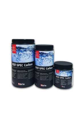 REEF-SPEC™ Carbon 575ml by Red Sea