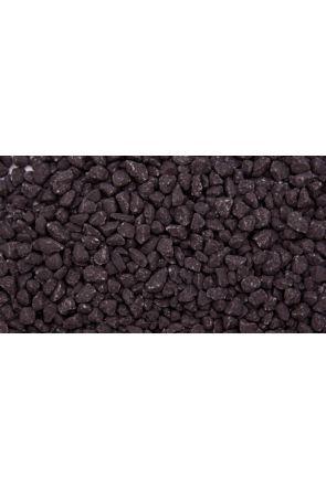 Unipac Black Gravel 2kg