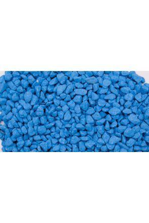 Unipac Light Blue Gravel 2kg