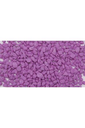 Unipac Purple Gravel 2kg