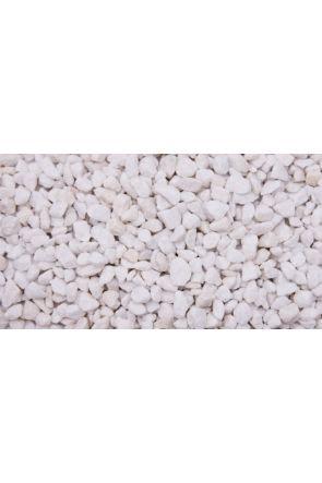 Unipac White Gravel 2kg