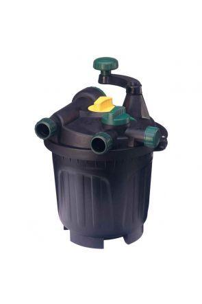 Blagdon Clean Pond Machine 16000
