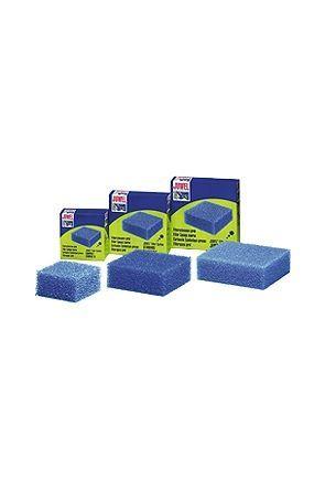 Juwel BioPlus Coarse Blue Sponge  (size: BioFlow 8.0, XL, Jumbo)