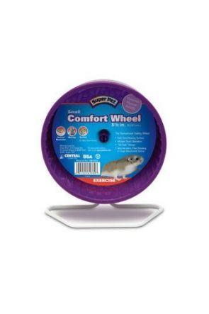Comfort Wheel - Small