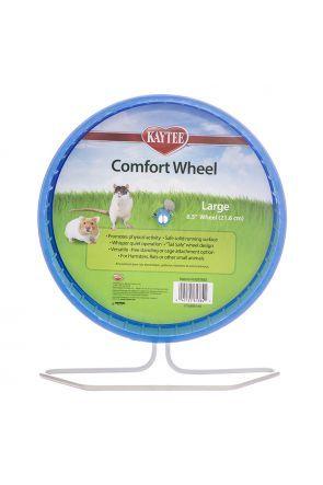 Comfort Wheel - Large