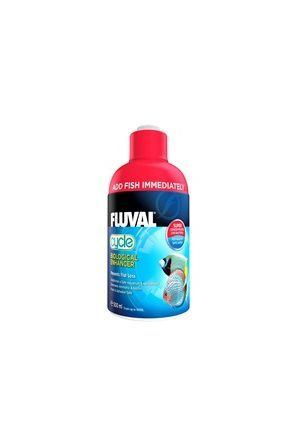 Fluval Nutrafin Cycle 500ml
