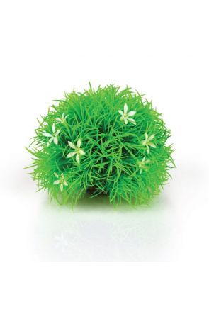 Topiary Ball with Daisies