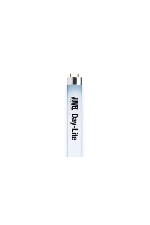 Juwel Day-Lite T8 Tube 30w - 895mm