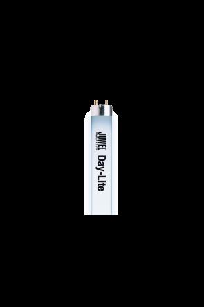 Juwel Day-Lite T8 Tube 15w - 438mm