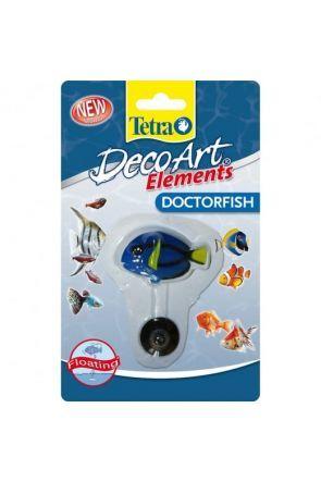 Tetra DecoArt Elements  - Doctorfish