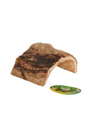 ProRep Wooden Hide Natural - Medium