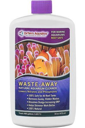 Dr Tim's Waste Away 32oz - 945ml