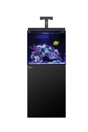 Max E-170 Reef Aquarium