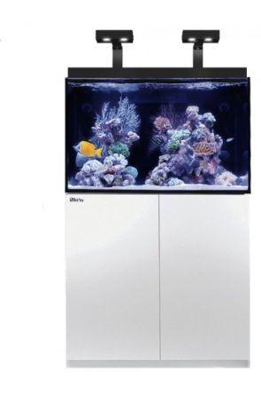 Max E-260 Reef Aquarium