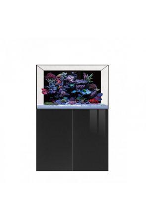 Evolution Aqua eaReefPro900S