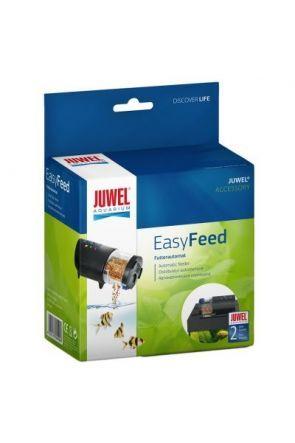 Juwel Automatic Feeder (Easy Feed Holiday Feeder)