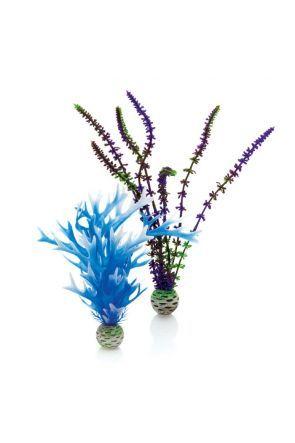 BiOrb Colour pack medium blue/purple (PL05)