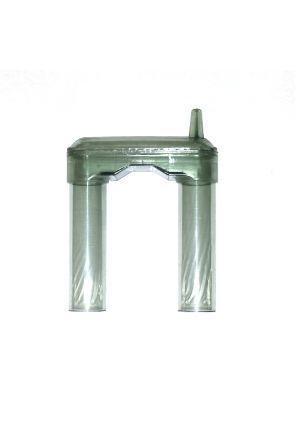 Edge flow control valve A16050