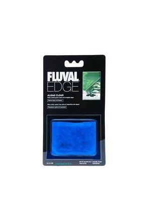 Fluval Edge Algae Clear A1349
