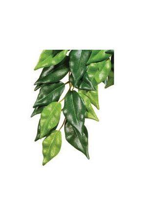 Exo Terra Ficus Silk - Small (PT3030)