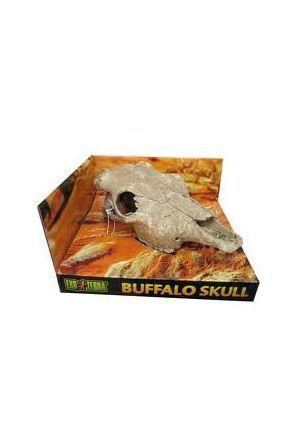 Exo Terra Buffalo Skull PT2857