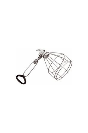 Exo Terra Wire Light Clamp